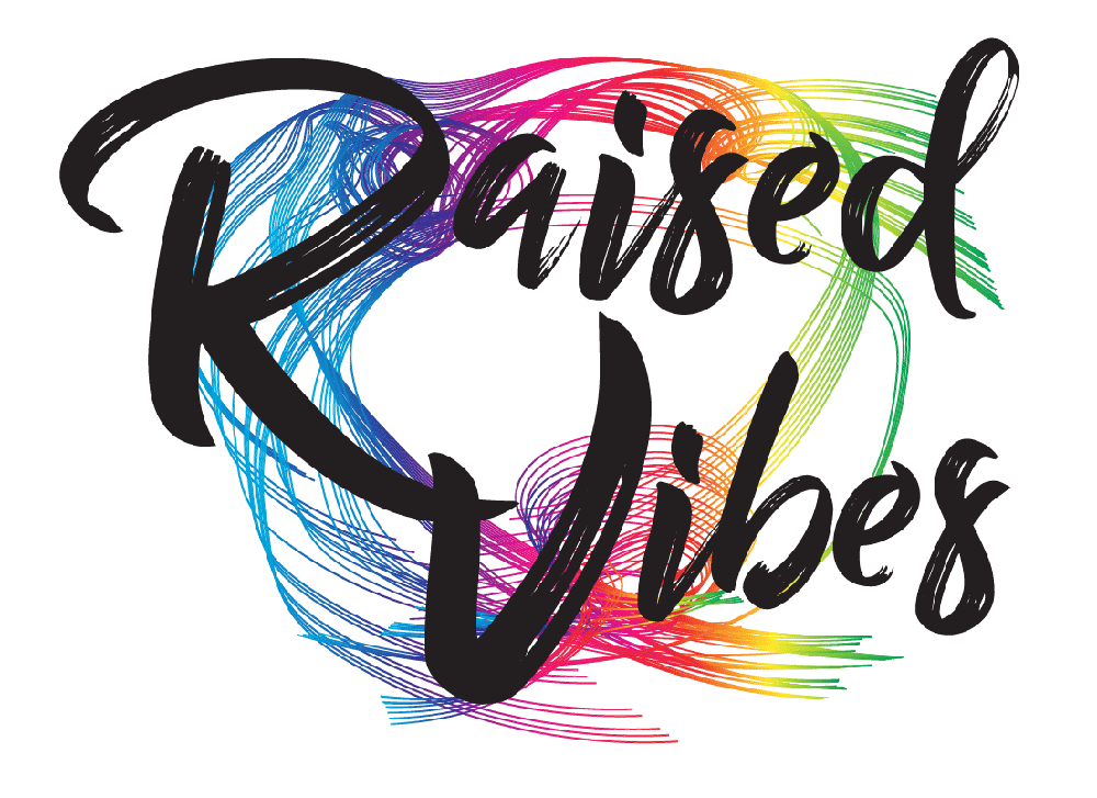 Raised Vibes Index